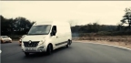 Renault MASTER by EASYDRIFT